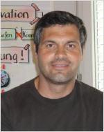 NWO-Instructor bipol bildung/partner. Postfach 420 3800 Interlaken 079 622 08 14 - martin-imhof.jpgtvw